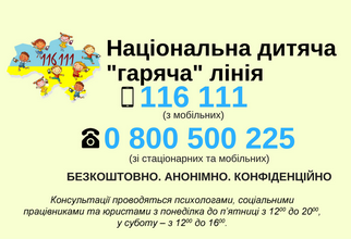 childhotline.ukraine