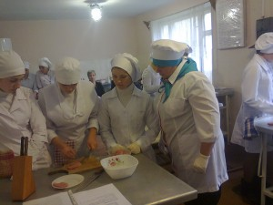 06-03-profesijno-praktichna-pidgotovka--laboratorija-kuhariv-01