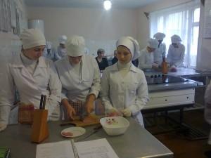 06-03-profesijno-praktichna-pidgotovka--laboratorija-kuhariv-02