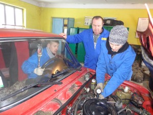 06-03-profesijno-praktichna-pidgotovka--laboratorija-slusariv-01