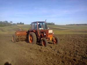 06-03-profesijno-praktichna-pidgotovka--profesiji-traktorist-01
