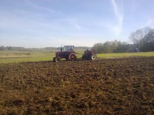 06-03-profesijno-praktichna-pidgotovka--profesiji-traktorist-02