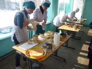01-novini-2013-02-11-konkurs-fahovoji-majsternosti-kuhar-konditer-04