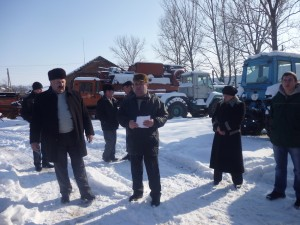 01-novini-2013-02-11-konkurs-fahovoji-majsternosti-traktorist-08