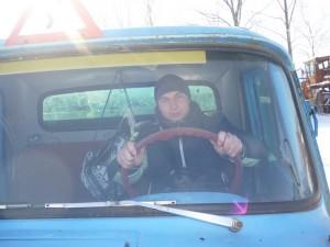 01-novini-2013-02-11-konkurs-fahovoji-majsternosti-vodij-03