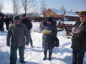 01-novini-2013-02-11-konkurs-fahovoji-majsternosti-vodij-07
