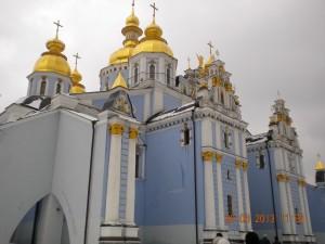 01-novini-2013-03-06-pojizdka-v-kijiv-03