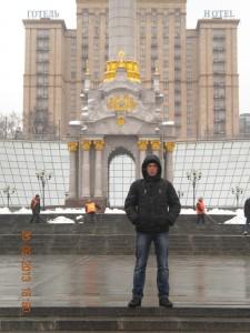 01-novini-2013-03-06-pojizdka-v-kijiv-07