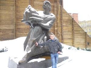 01-novini-2013-03-06-pojizdka-v-kijiv-08