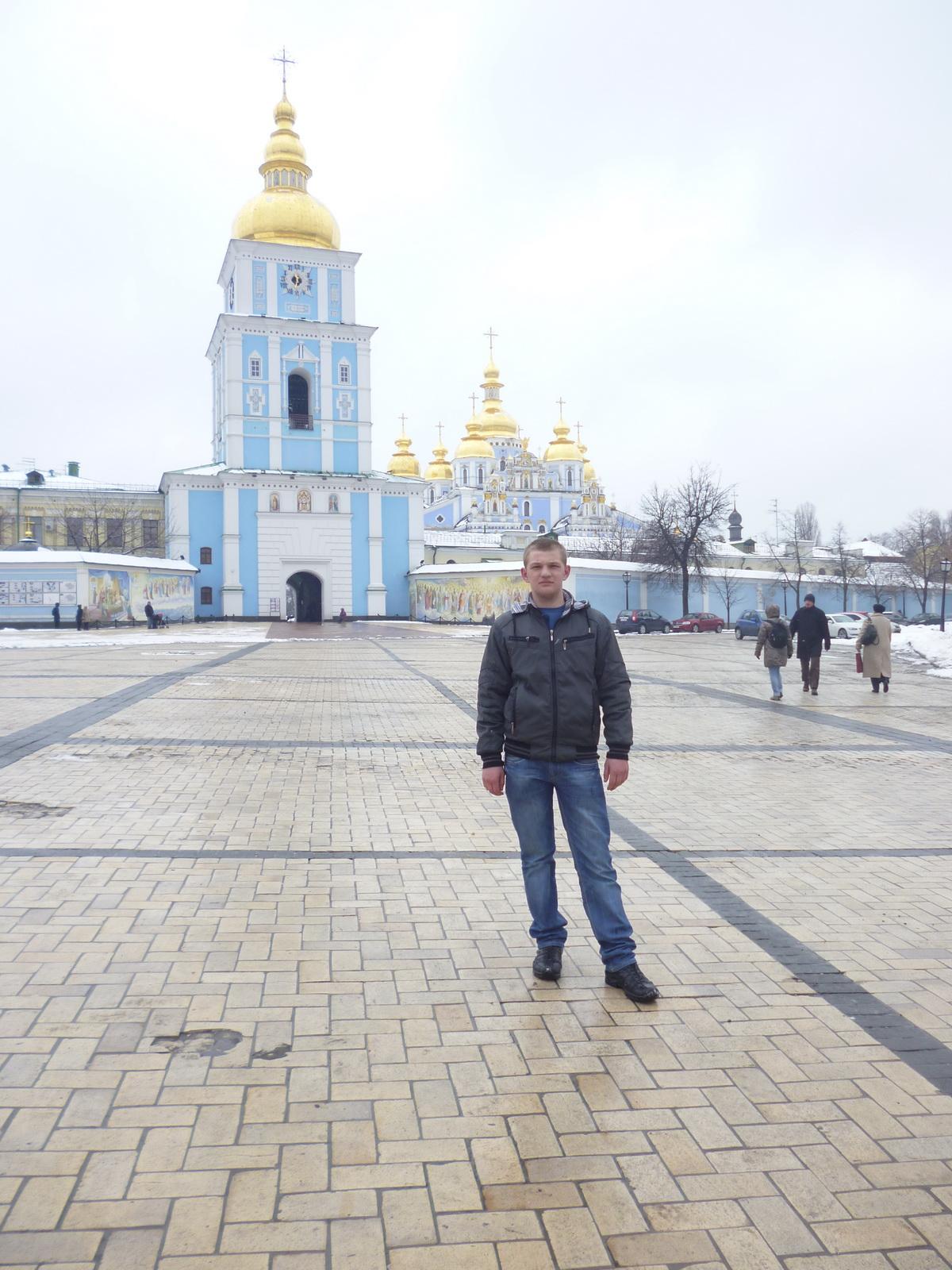 01-novini-2013-03-06-pojizdka-v-kijiv-10