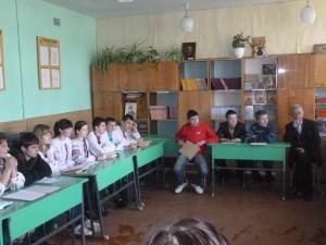 01-novini-2013-03-06-shevchenkivski-chitanna-02