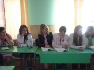 01-novini-2013-03-06-shevchenkivski-chitanna-04