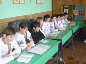 01-novini-2013-03-06-shevchenkivski-chitanna-06