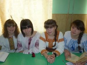 01-novini-2013-03-06-shevchenkivski-chitanna-13