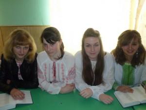 01-novini-2013-03-06-shevchenkivski-chitanna-14