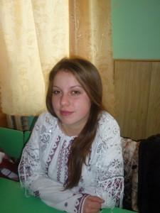 01-novini-2013-03-06-shevchenkivski-chitanna-15