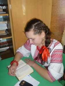 01-novini-2013-03-06-shevchenkivski-chitanna-16