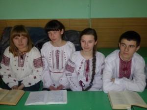 01-novini-2013-03-06-shevchenkivski-chitanna-18