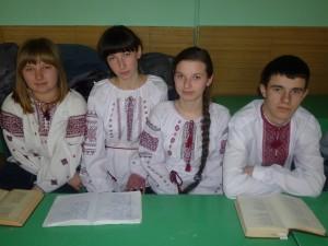 01-novini-2013-03-06-shevchenkivski-chitanna-19