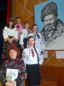 01-novini-2013-03-06-shevchenkivski-chitanna-22