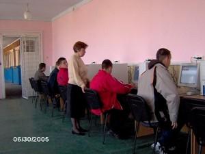 06-01-zagalnoosvitna-pidgotovka-02-kabinet-informatiki