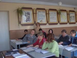 06-01-zagalnoosvitna-pidgotovka-03-kabinet-istoriji