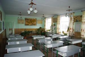 06-02-profesijno-teoretichna-pidgotovka-01-kabinet-agrotehnologiji