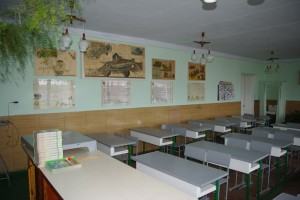 06-02-profesijno-teoretichna-pidgotovka-03-kabinet-budovi-silskogospodarskih-mashin