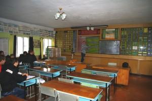 06-02-profesijno-teoretichna-pidgotovka-06-kabinet-pdr