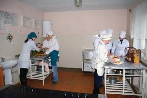 06-02-profesijno-teoretichna-pidgotovka-10-laboratorija-prigotuvanna-jizhi