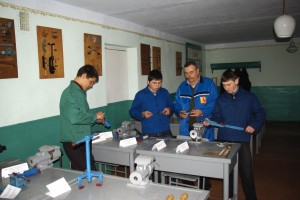 06-02-profesijno-teoretichna-pidgotovka-11-slusarna-majsterna