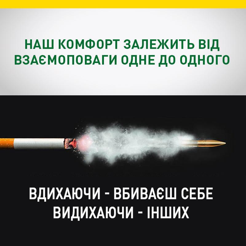 1546196_849357775115021_5408535452154342619_n-copy